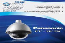 یو پی اس مخصوص دوربین مدار بسته در قزوین