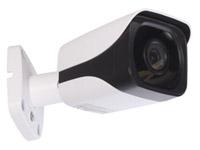 دوربین مدار بسته HFW2401EP داهوا