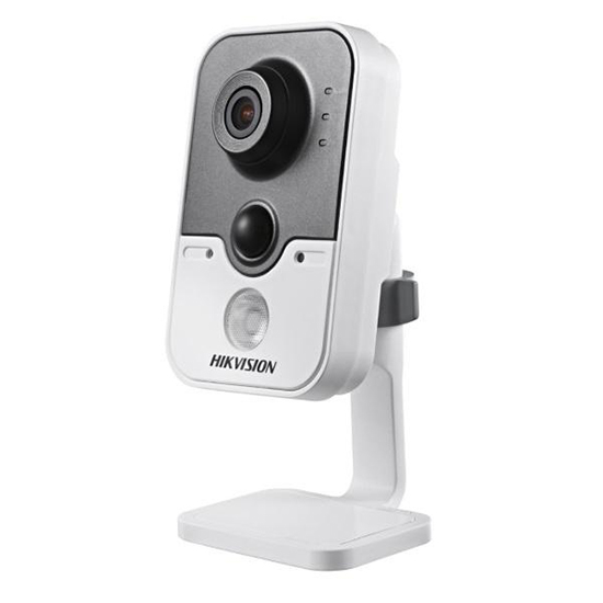 Hikvision DS-2CD2420F-IW 2_8MM 2MP-ins