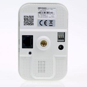 دوربین مدار بسته بیسیم تحت شبکه هایک ویژن DS-2CD2420F-IW