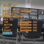 آموزش UTC در دوربین مدار بسته داهوا